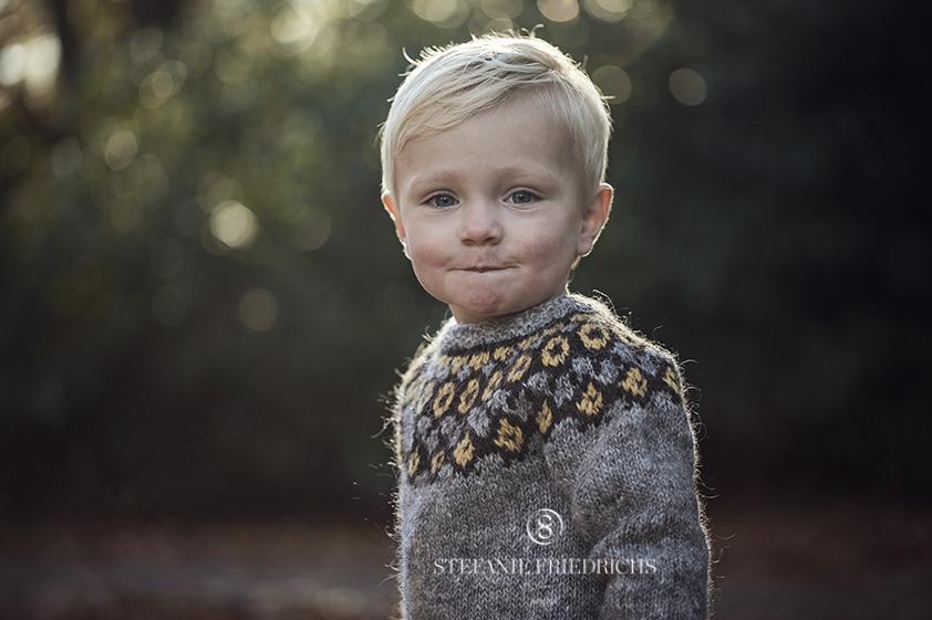 børn fotograf Aarhus børnefotograf 2017