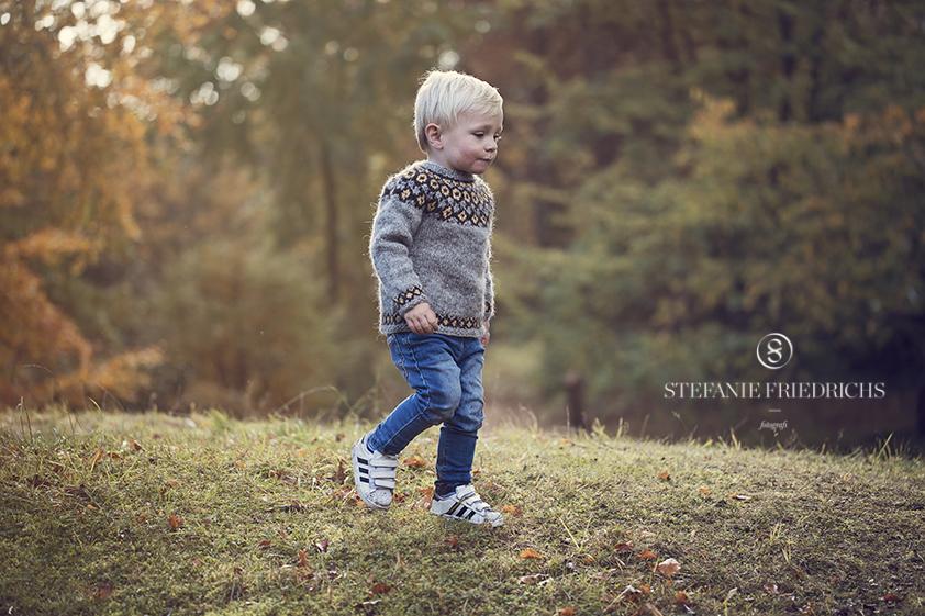 børn fotograf Aarhus børnefotograf