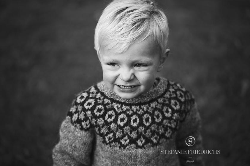 børnefotograf_Aarhus_børn_fotograf