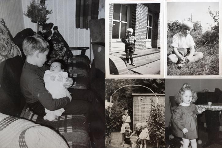 digitalisere_restaurere_gamle_billeder