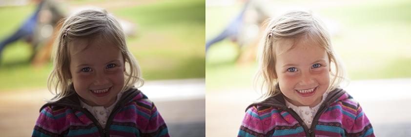 modlys-bedre-billeder-af-dine-børn