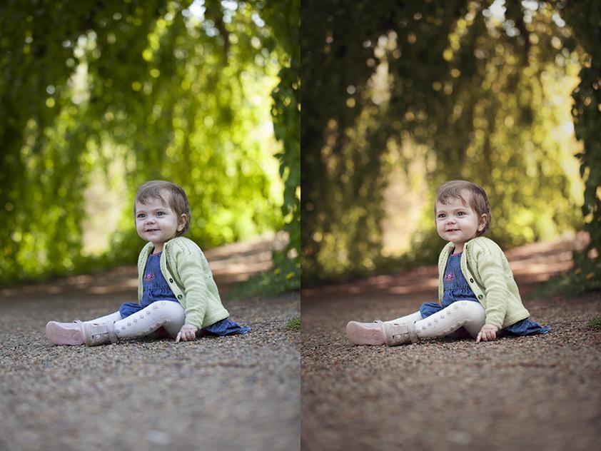 redigering-Sådan tager du bedre billeder