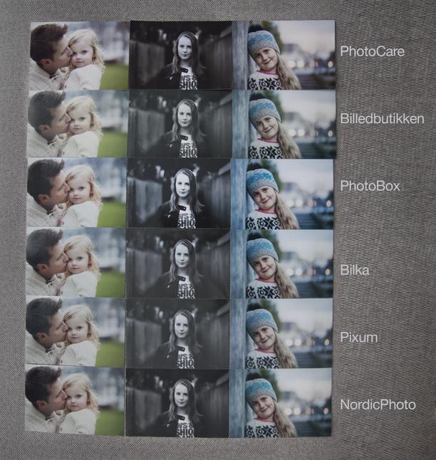 print-test-pixum-photobox-billedbutikken-bilka-nordicphoto-photocare-fremkalde-billeder