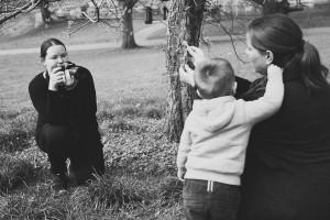 behindthescenes_familiefotografering