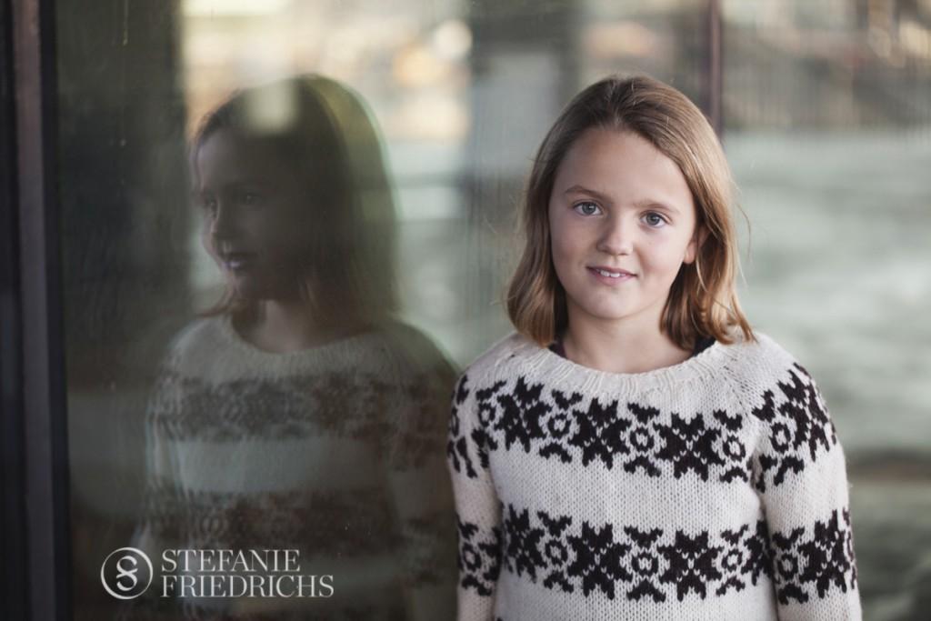 Aarhus fotograf børn familie