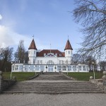 Location Varna Aarhus