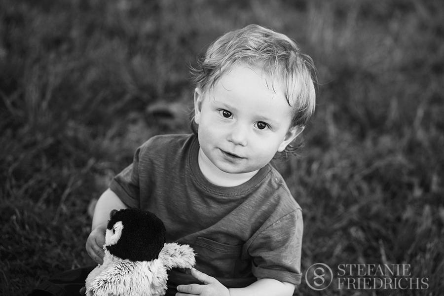 Mario børnefotograf Aarhus