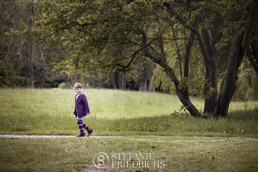 børnefotograf_aarhus_tilst