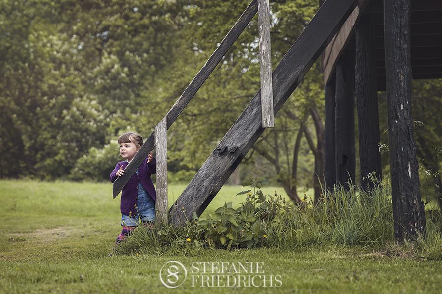 børnefotograf_aarhus_tilst_isabella 2016
