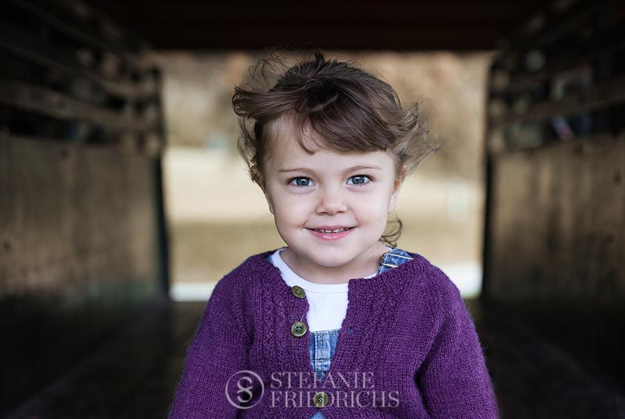 Isabella_børnefotografering