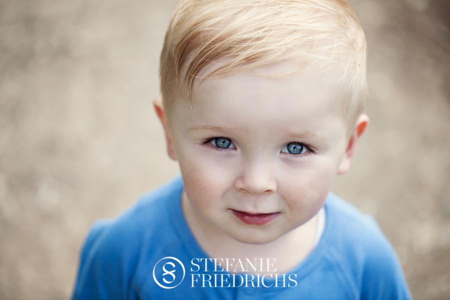 børnefotograf aarhus