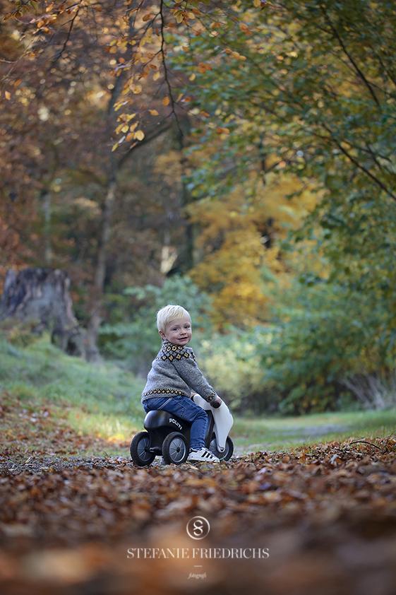 Otto_børnefotograf_Aarhus