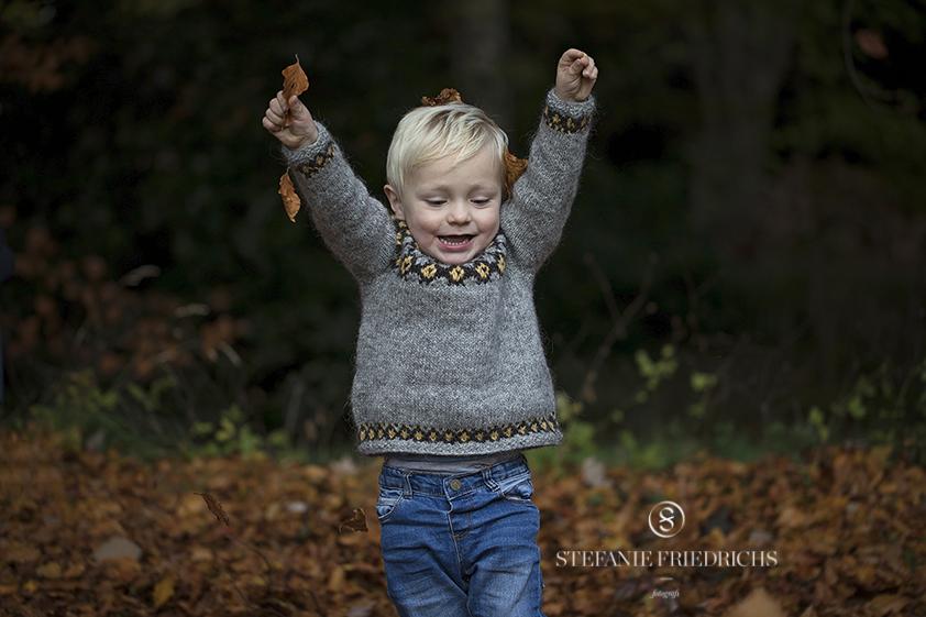 fotograf_Aarhus_børn