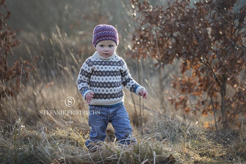 fotograf Aarhus børn søskende