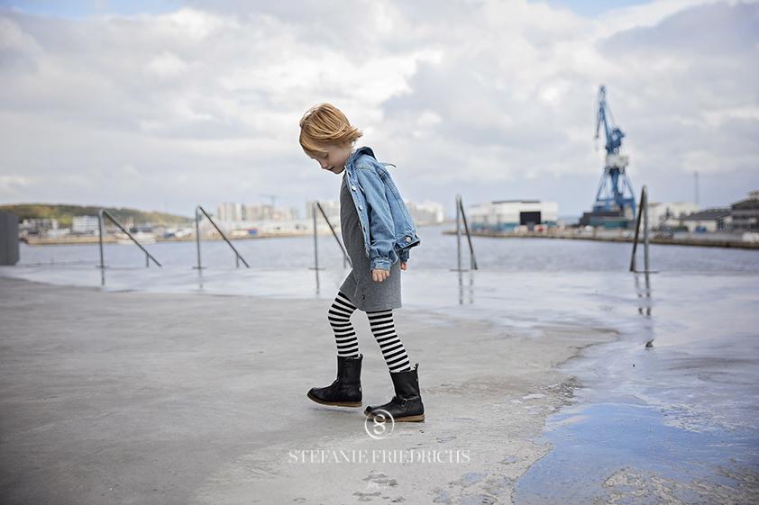 dokk1 lea tue aarhus fotograf børn