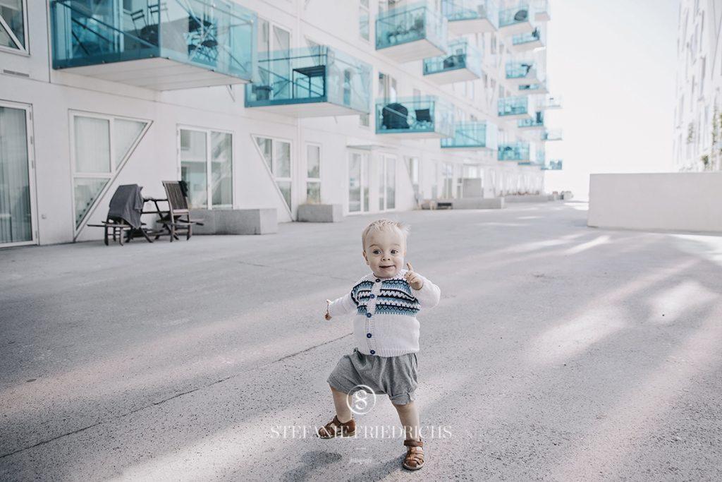 isbjerget aarhus børnefotograf noah