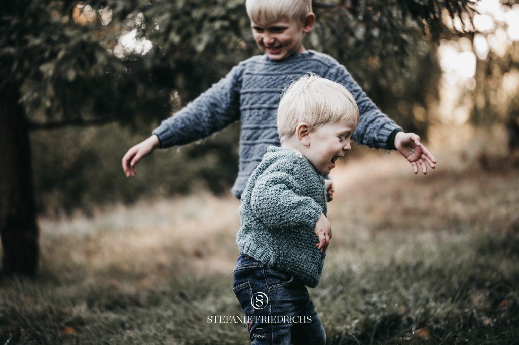 børnfotograf århus
