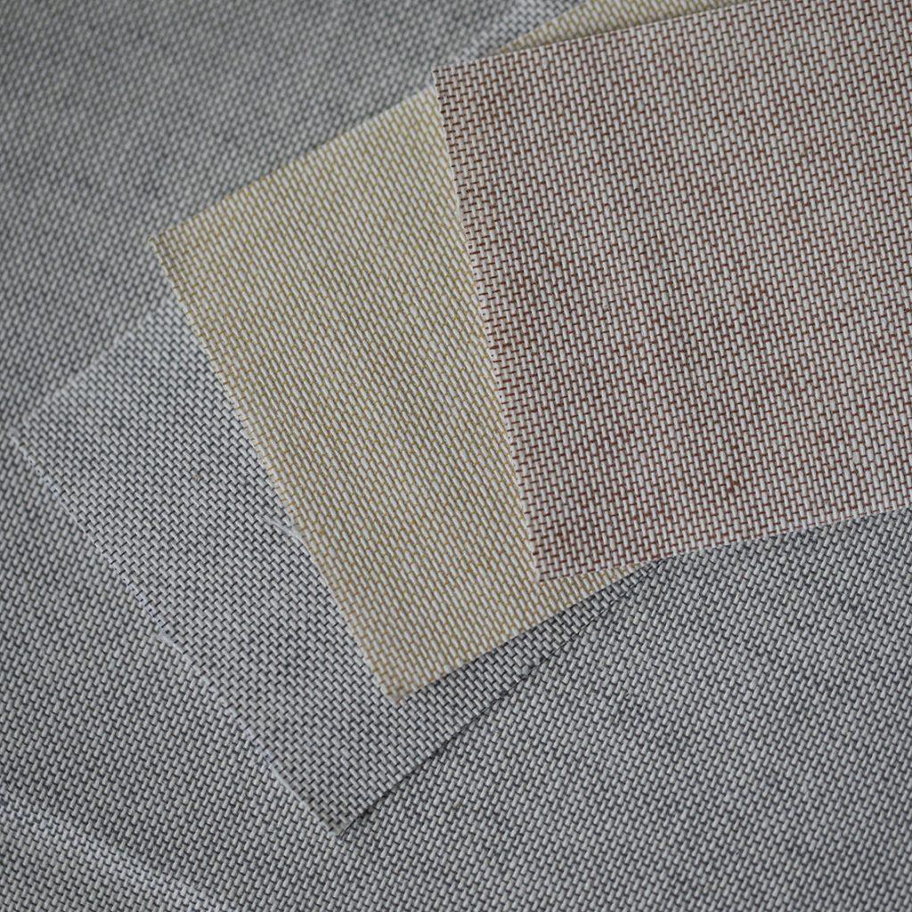 fotobøger med tekstilomslag