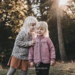 fotogaver forpligter_personlige gaver