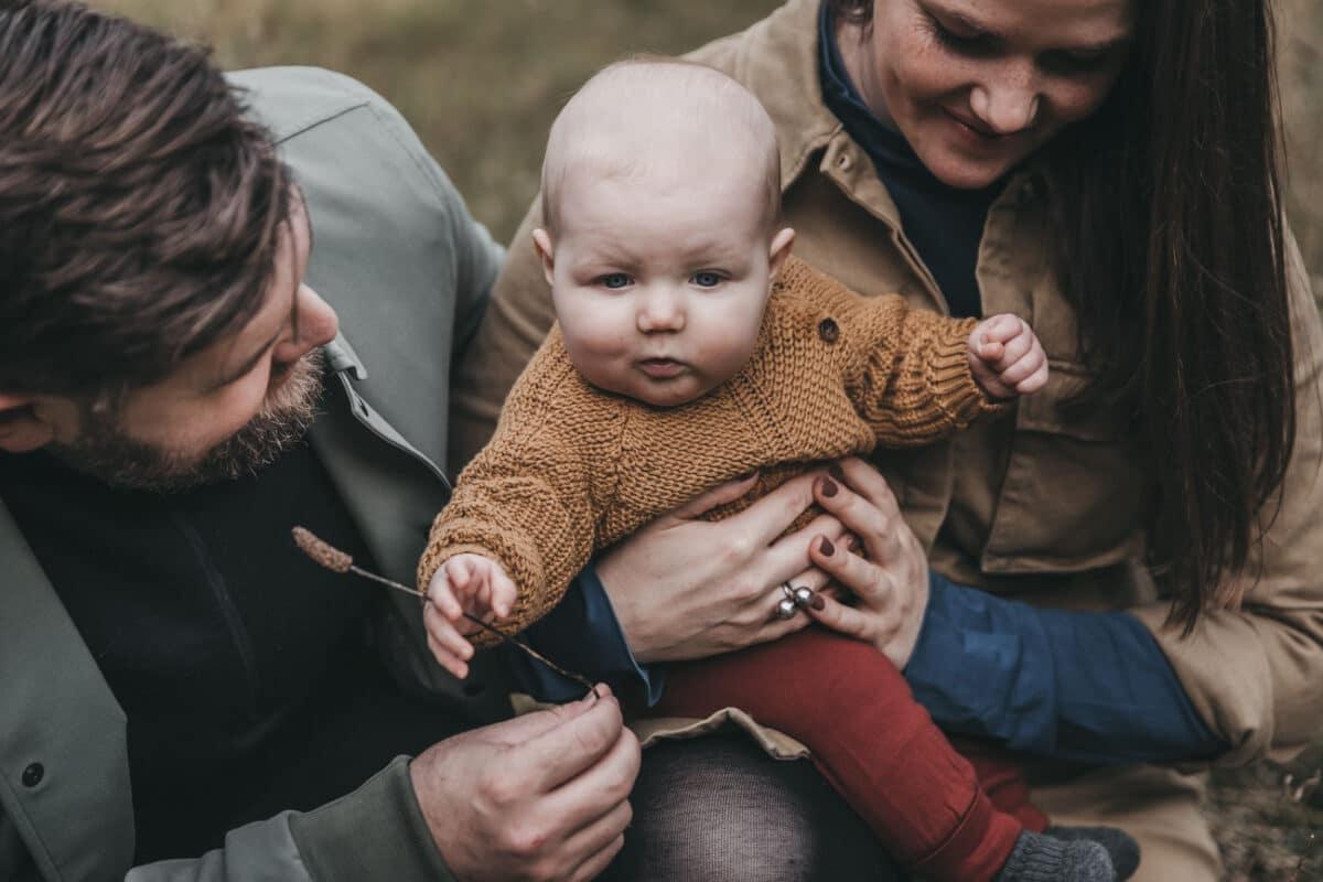baby-fotograf-aarhus-skydebanen