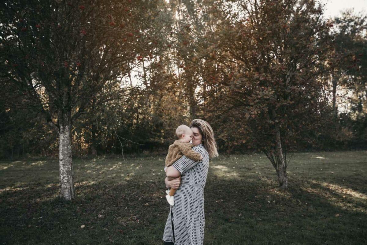 baby-fotograf-familie-park-modlys