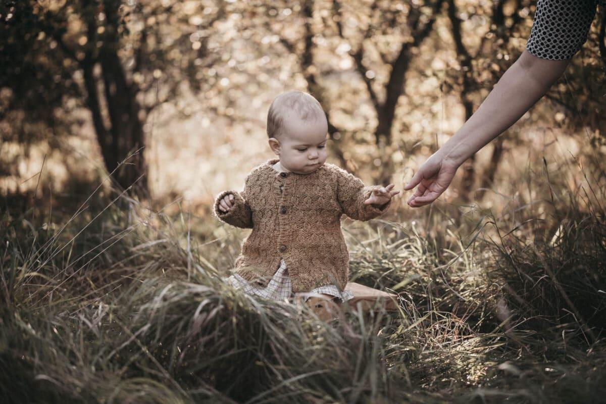 baby-natur-fotograf-aarhus