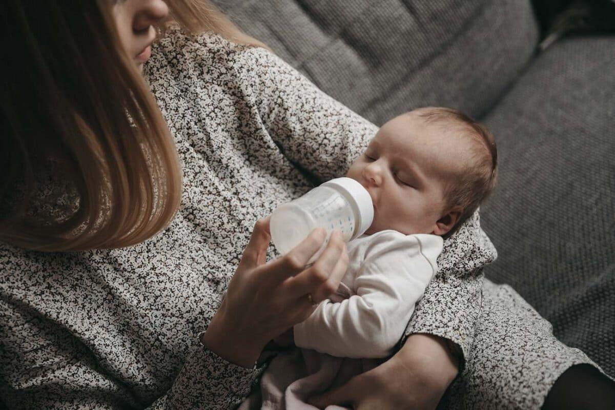babyfotograf-aarhus-indenfor-nyfødt-aarhus