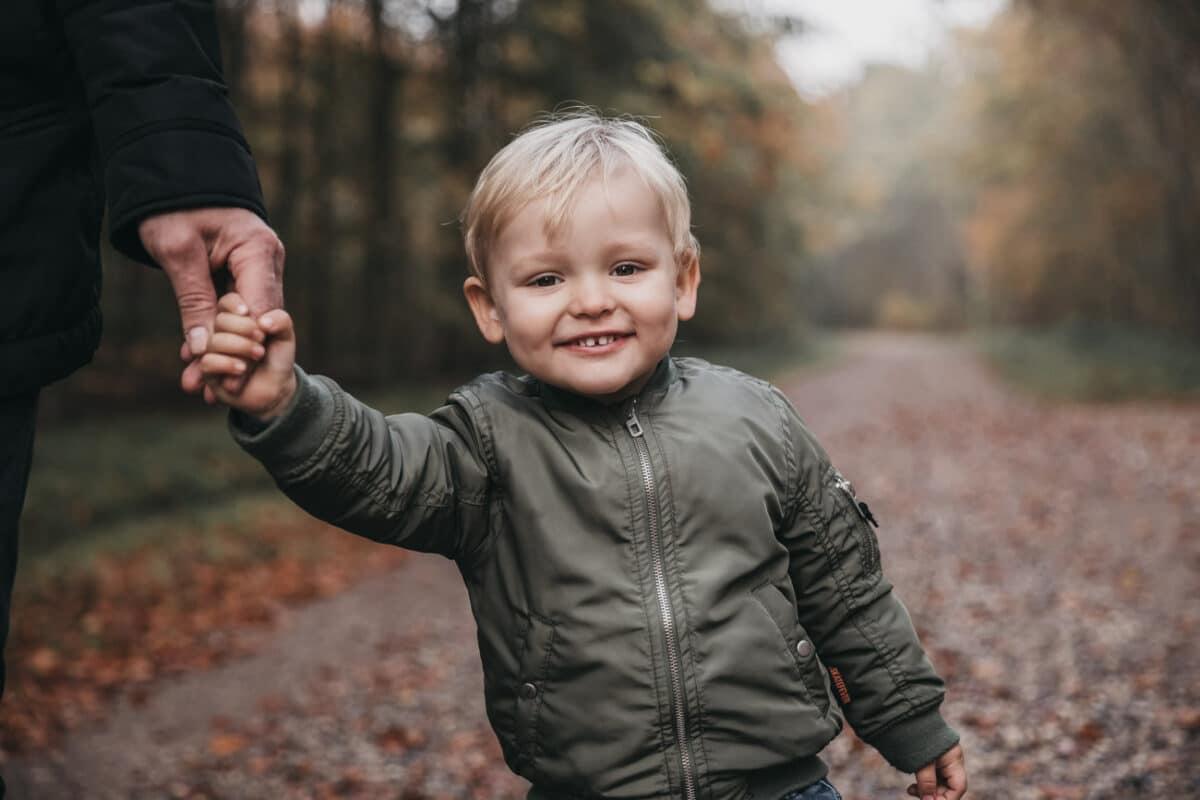 boernefotografering-skov-smil-aarhus