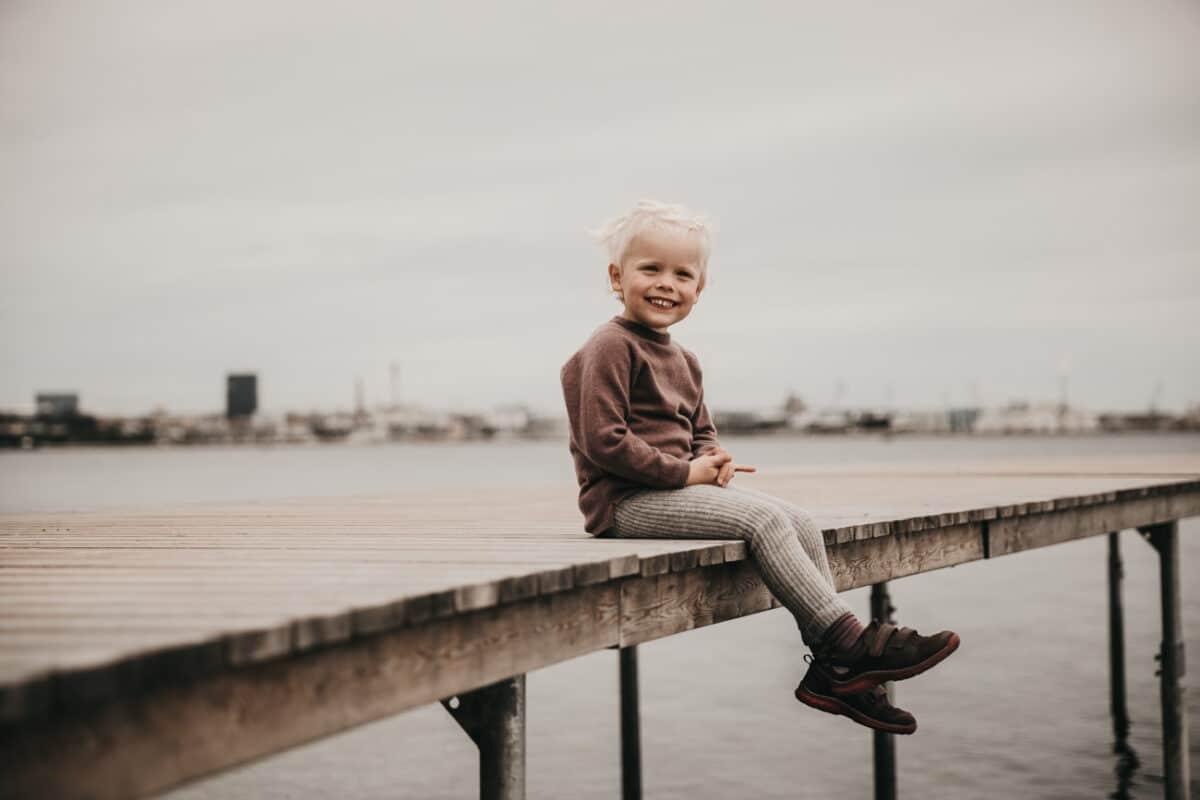 bro-denuendeligebro-varna-børnefotograf-aarhus
