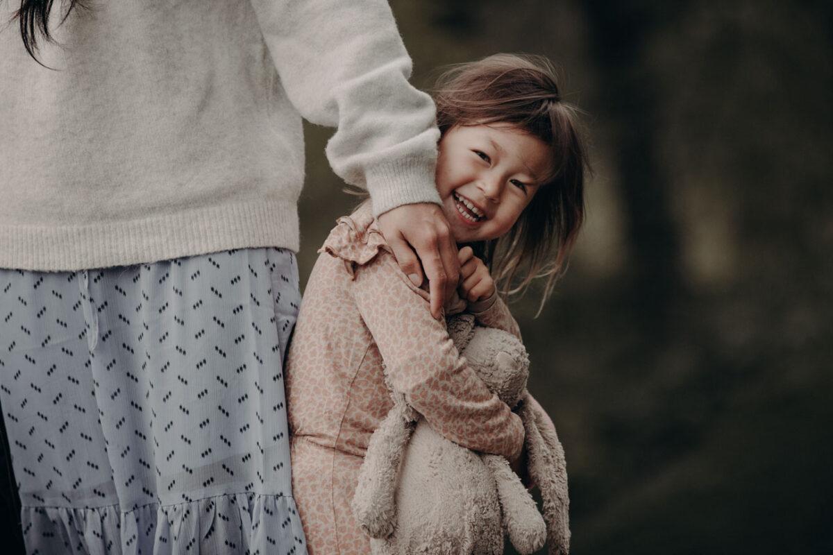 datter-mor-kanin-fotograf-aarhus
