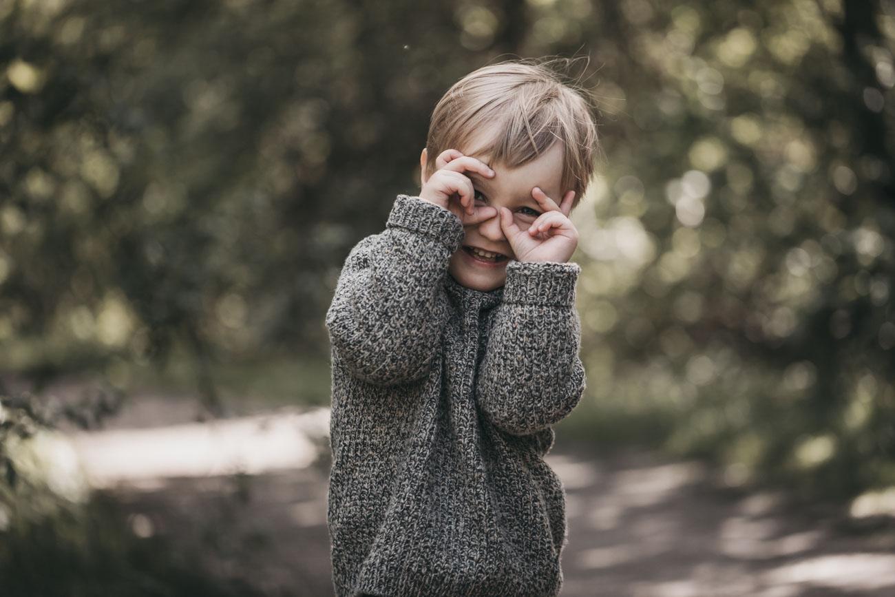 dreng-soed-skov-fotograf-aarhus