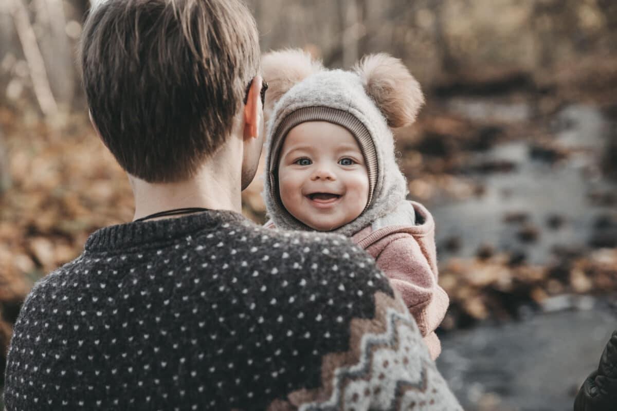 efterår-fotografering-hue-babyfotografering