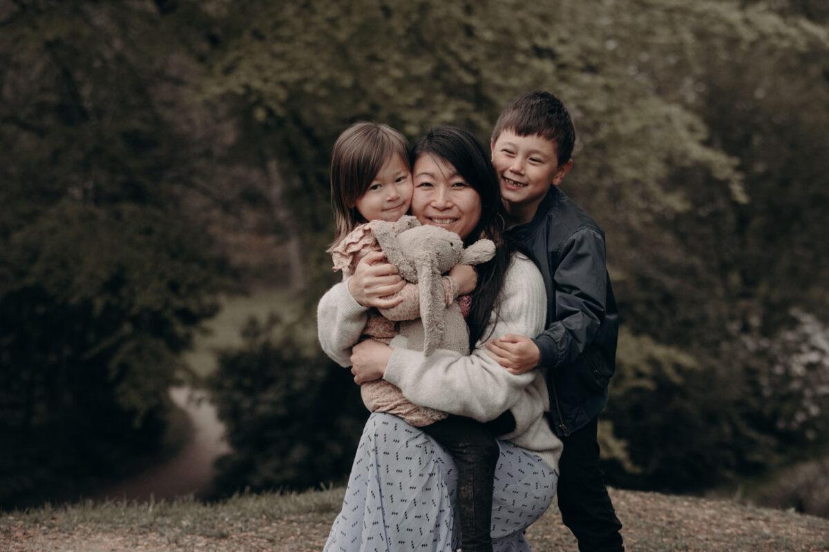 efteraar-natur-skov-familie-fotograf-aarhus