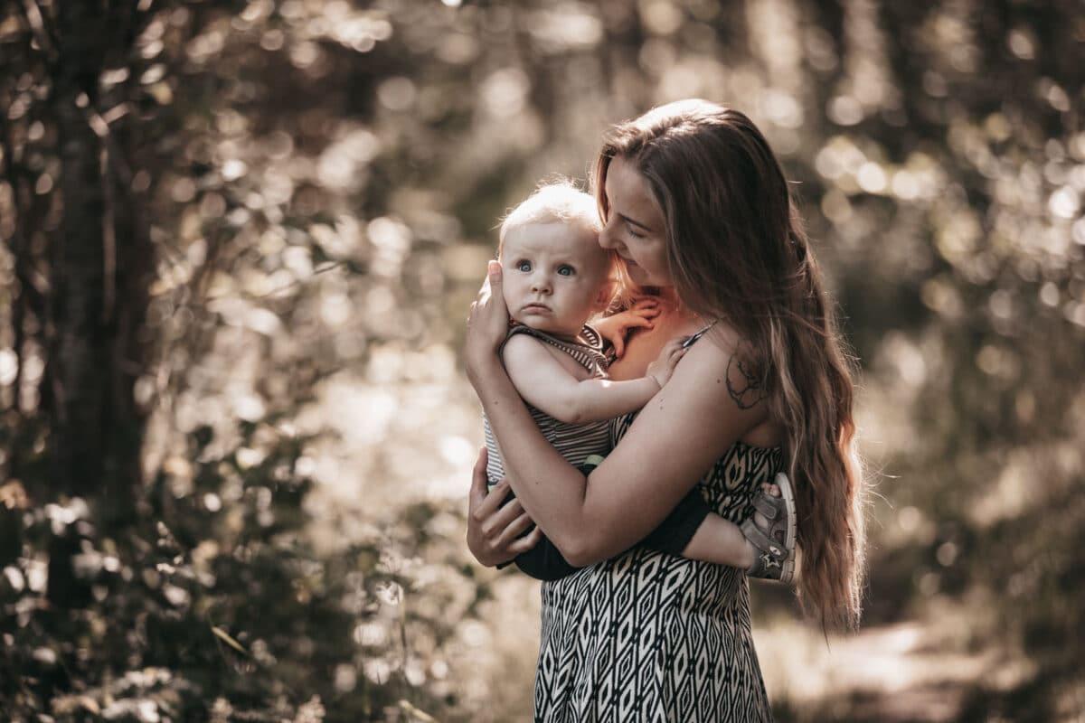 familie-baby-familie-fotograf-aarhus