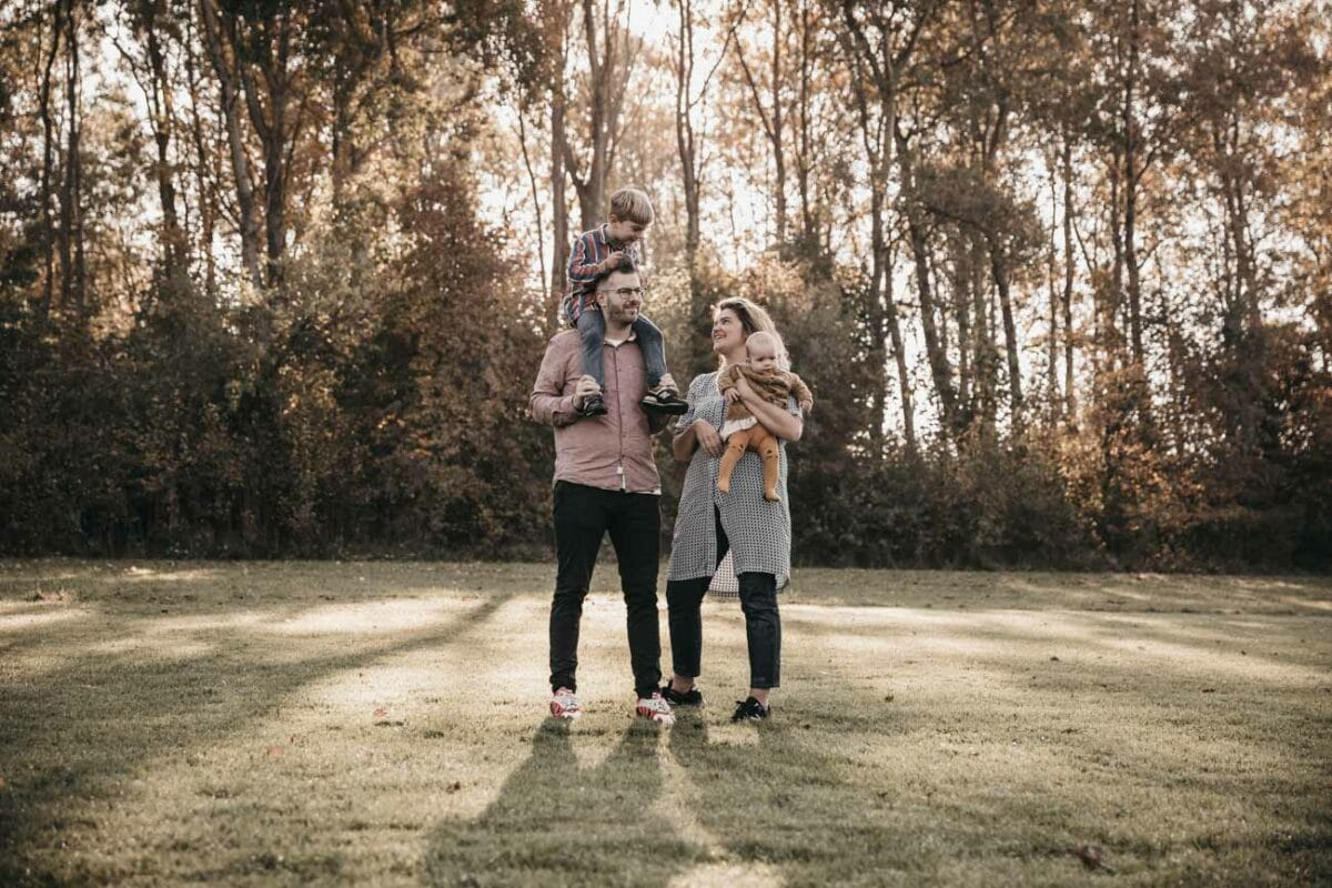 modlys-familie-fotograf-marienlyst-aarhus