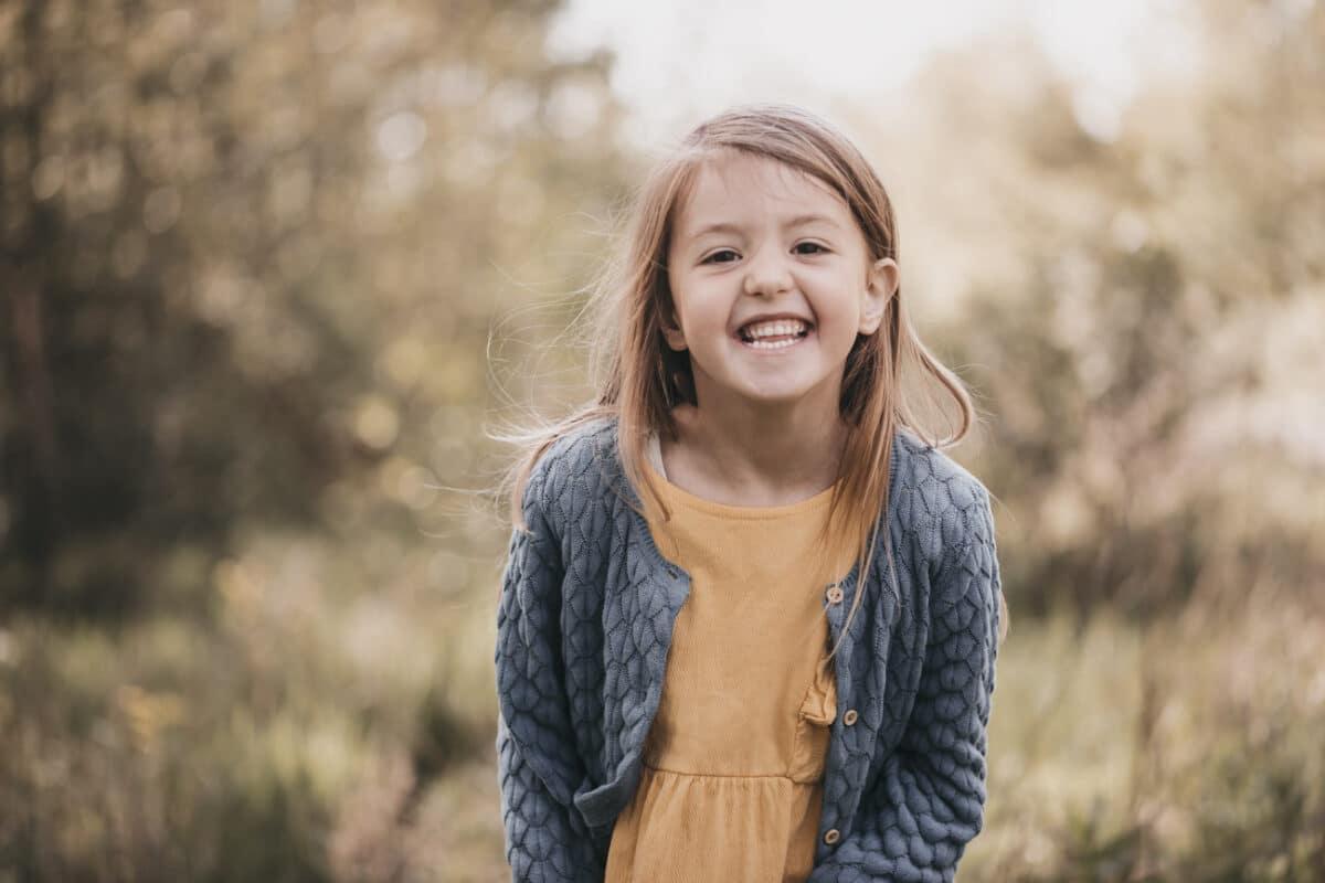 smil-boernefoto-aarhus