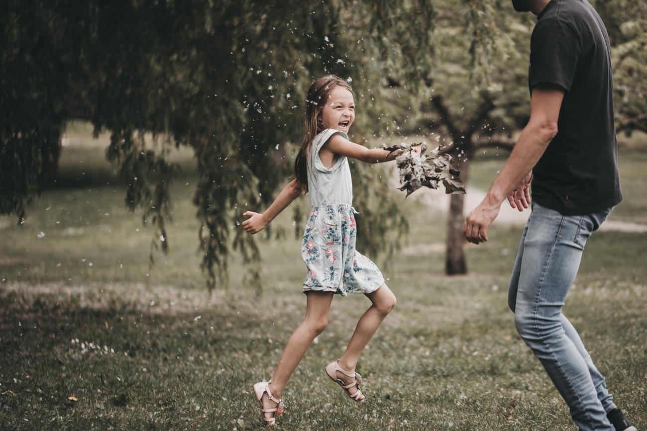smil-leg-hop-familie-mindeparken-aarhus